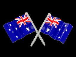 Reverse Phone Lookup - Australia | ZLOOKUP