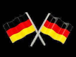 Reverse Phone Lookup - Germany | ZLOOKUP