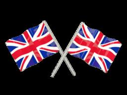 Reverse Phone Lookup - United Kingdom | ZLOOKUP