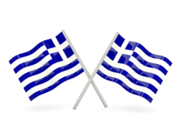 Reverse Phone Lookup - Greece | ZLOOKUP