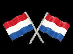 Reverse Phone Lookup Netherlands